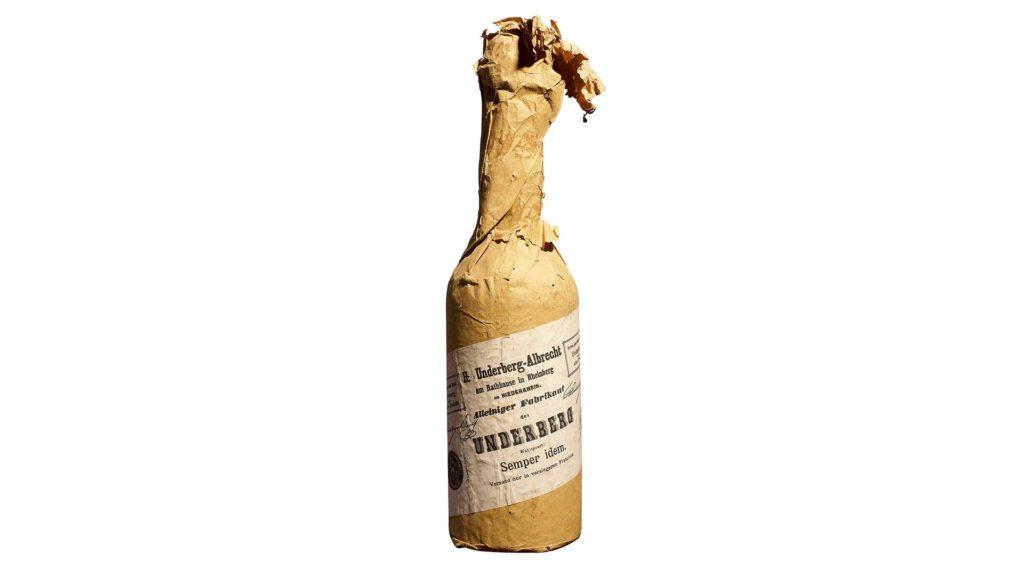 Amaro-Underberg-175-anni-di-storia-Coqtail-Milano