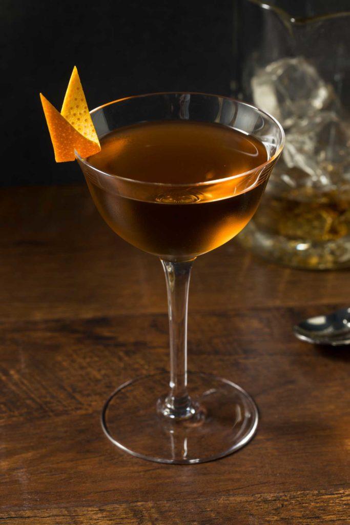 Bamboo-cocktail-ricetta-originale-Coqtail-Milano