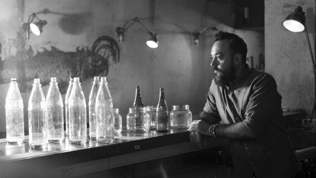 Bartender's-Bartender-2020-Renato-Tato-Giovannoni-Coqtail-Milano