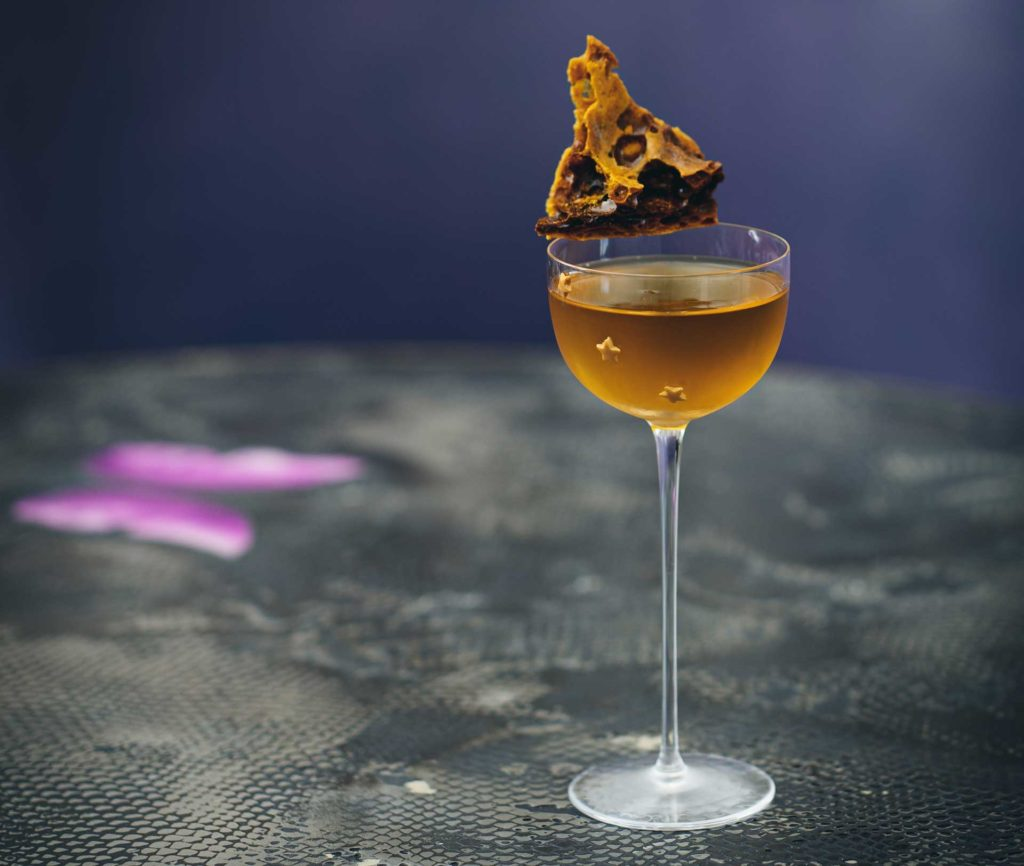 Bee-sloe-sm-Artesian-Bar-Londra-Coqtail-Milano