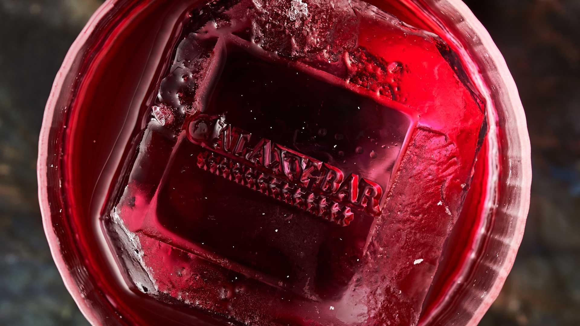 Best-Cocktail-Menu-Award-2021-Coqtail-Milano