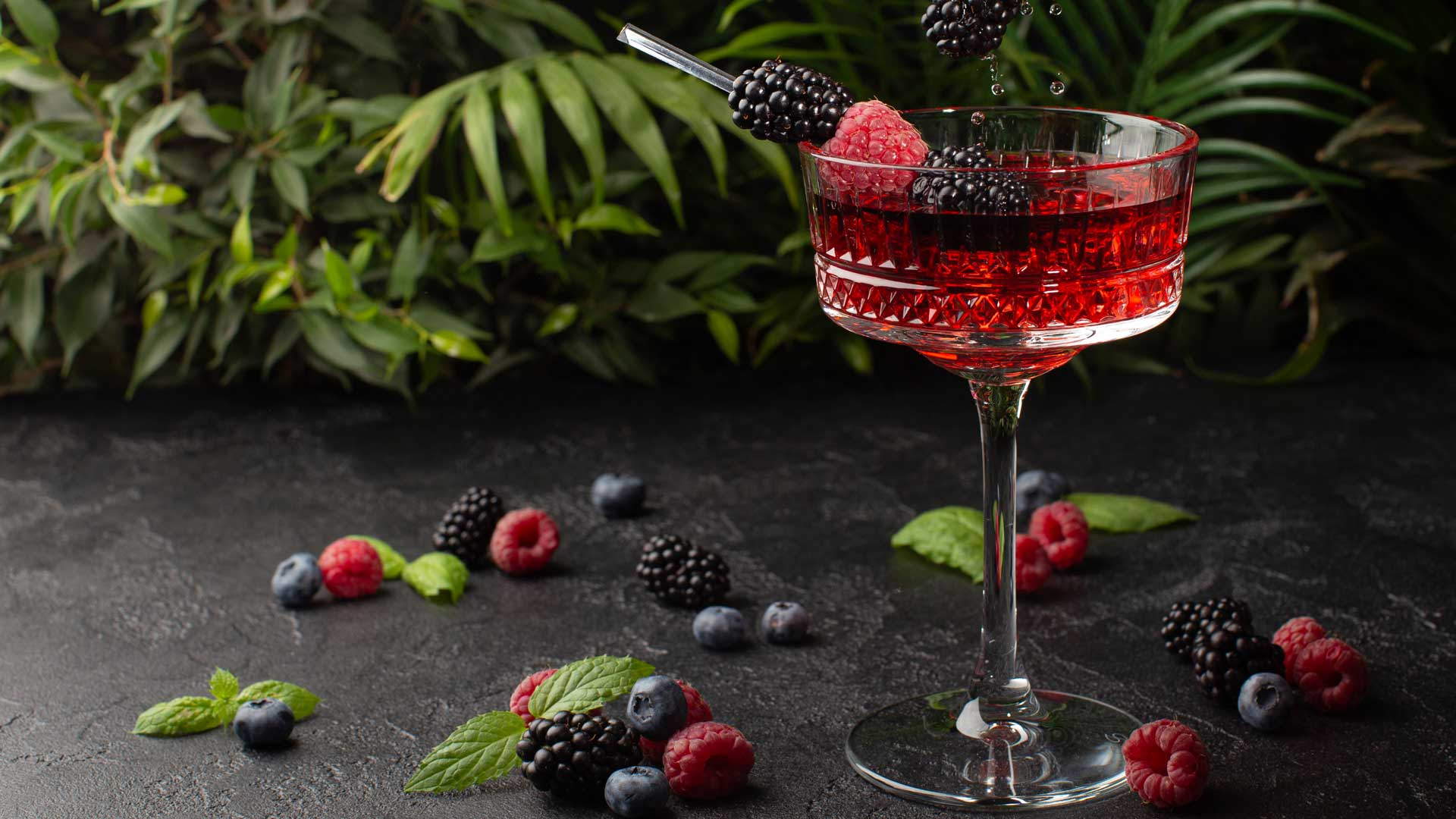 Cosmonaut-cocktail-ricetta-ingredienti-storia-Coqtail-Milano
