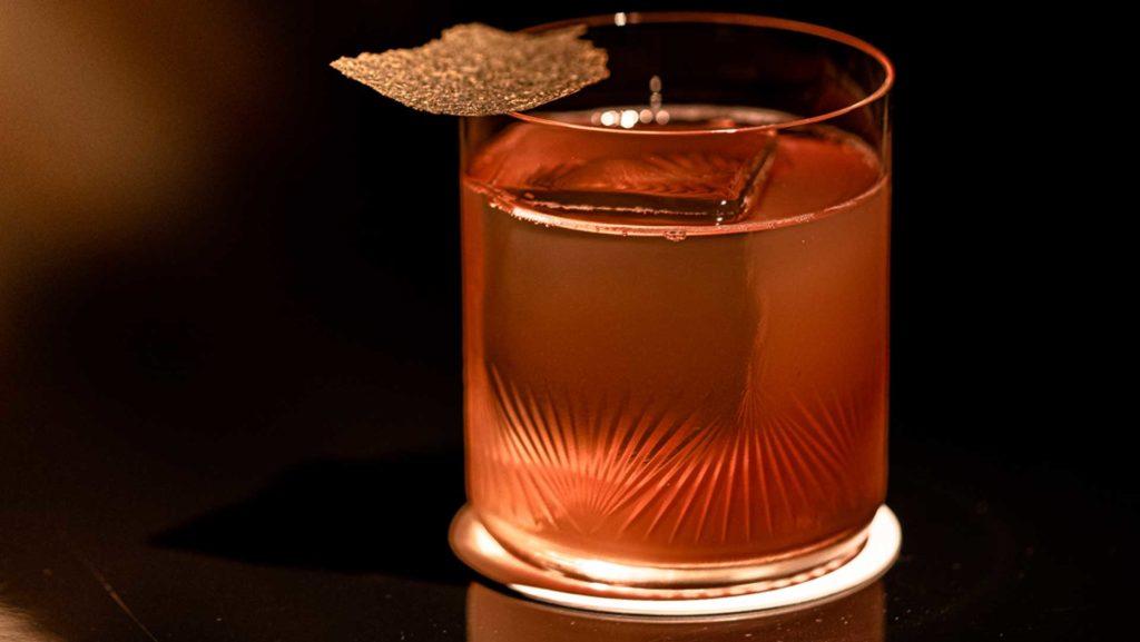 Kwant-Bar-cocktail-bar-di-Londra-Coqtail-Milano