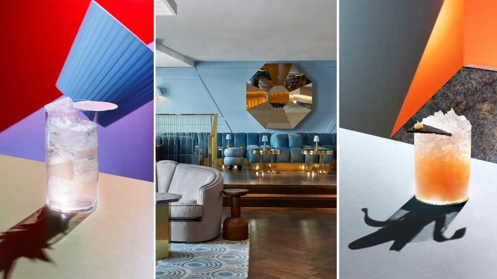 Migliori-cocktail-bar-di-Londra-Lyaness-Coqtail-Milano
