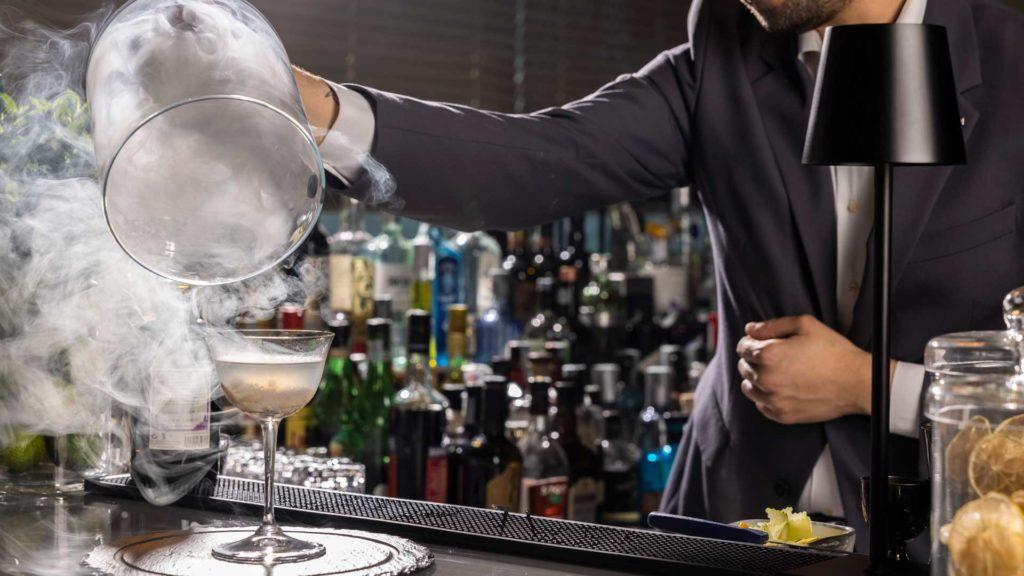 Olio-Cocktail-Bar-Origgio-Coqtail-Milano