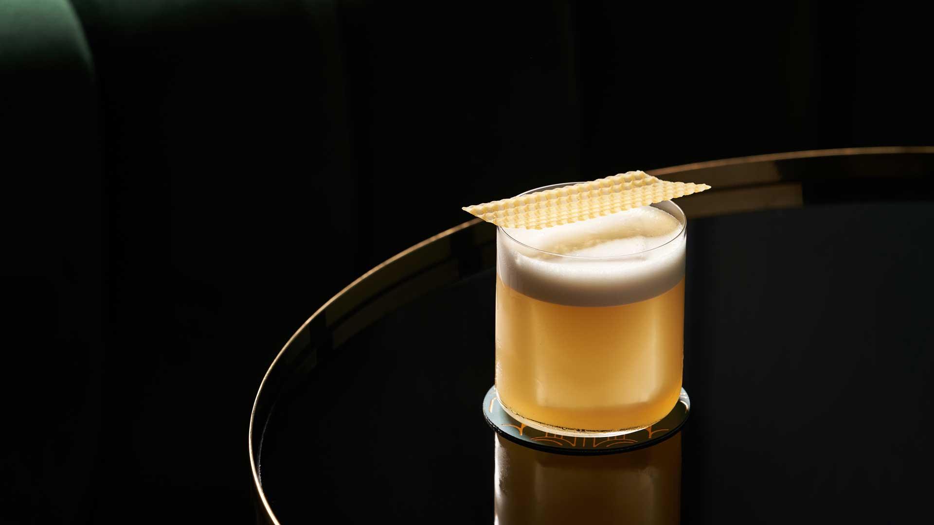 Tendenze-cocktail-low-e-no-alcol-Coqtail-Milano