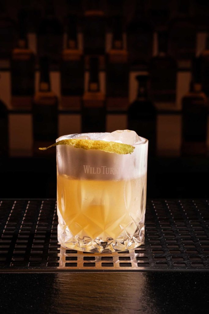 Whiskey-Sour-Day-2021-ricetta-cocktail-WT-Coqtail-Milano