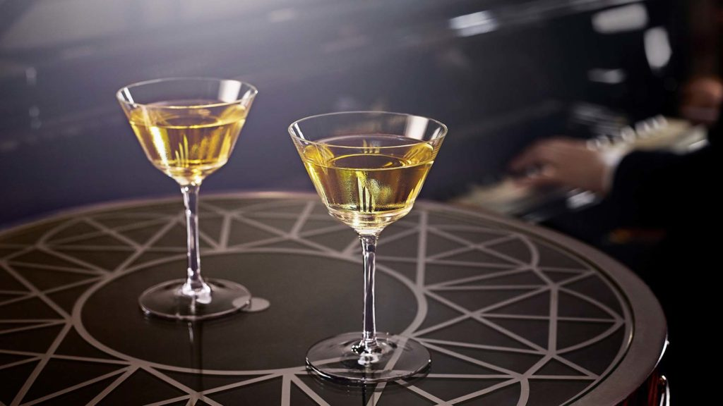 american-bar-coktail-songbook-cyrstal-star-Coqtail-Milano