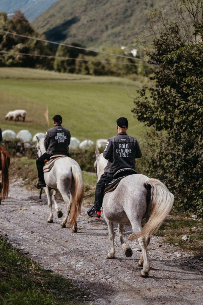 A-cavallo-Wild-Turkey-Camp-Coqtail-Milano