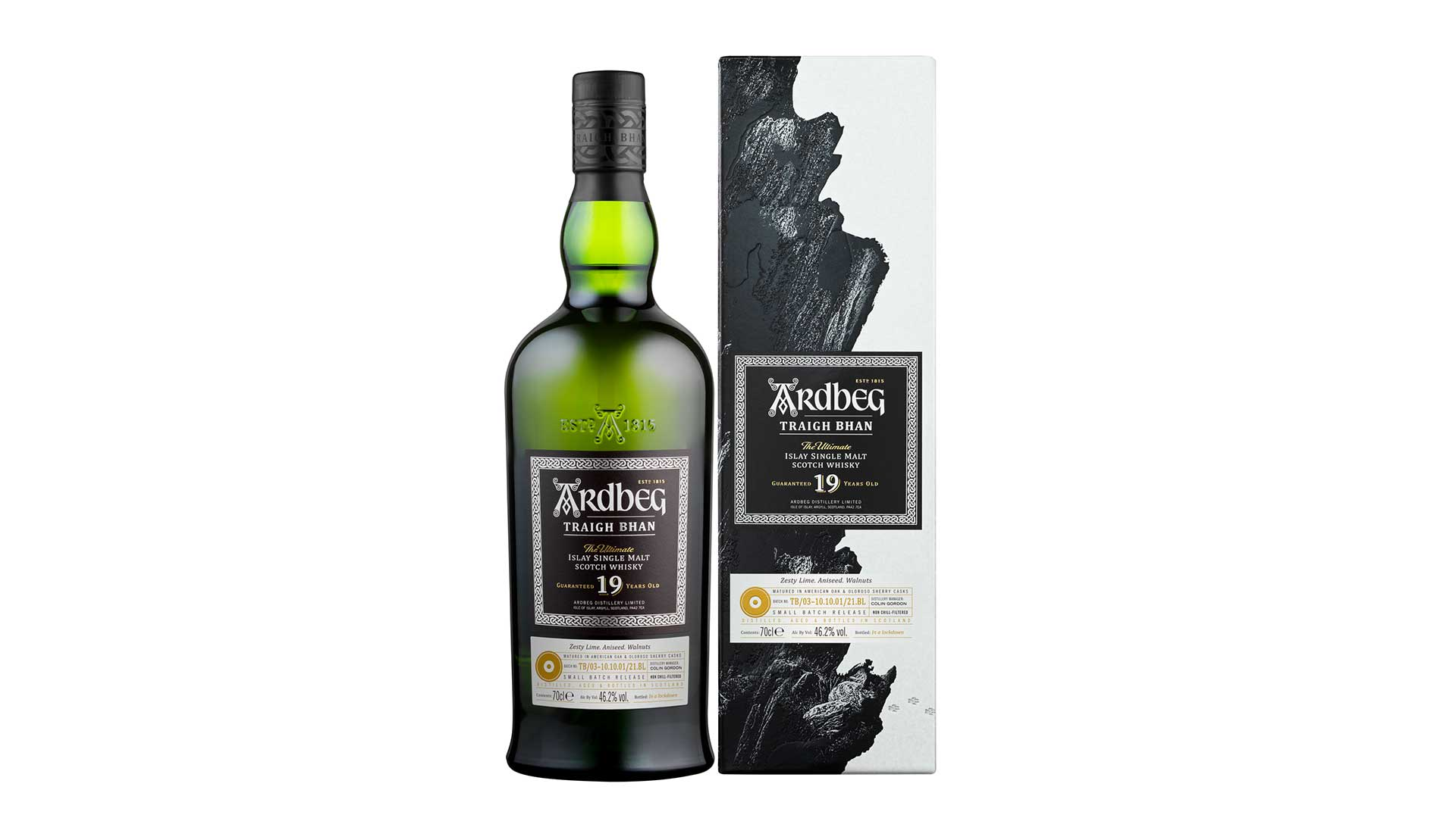 Ardbeg-19-Years-Old-Traigh-Bhan-Batch-3-Coqtail-Milano
