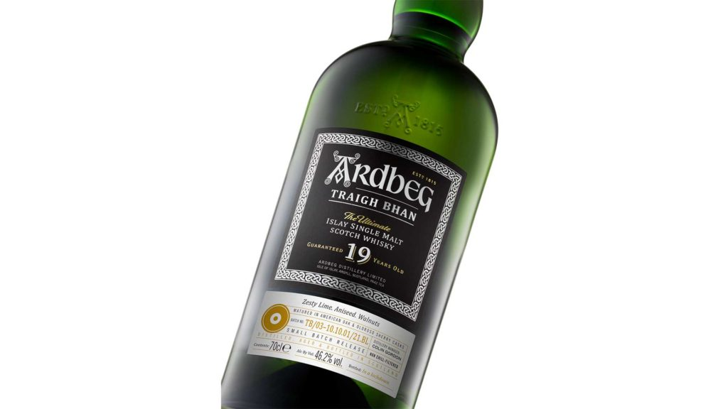 Ardbeg-19-Years-Old-Traigh-Bhan-Batch-3-nuova-release-Coqtail-Milano