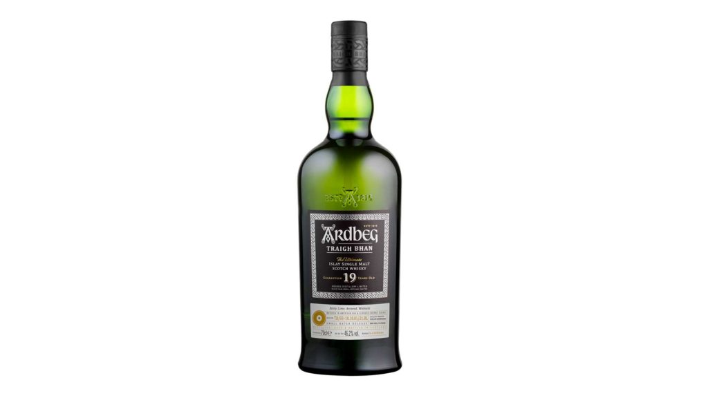 Ardbeg-Bhan-Batch-3-nuova-release-Coqtail-Milano