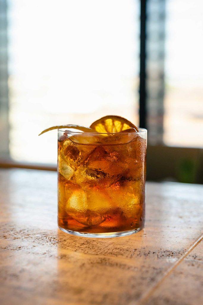 Armani-Bamboo-Bar-cocktail-Il-Governatore-Coqtail-Milano