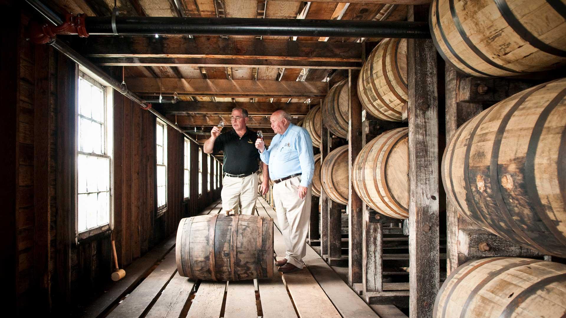 Bourbon-Heritage-Month-Distilleria-Wild-Turkey-Coqtail-Milano