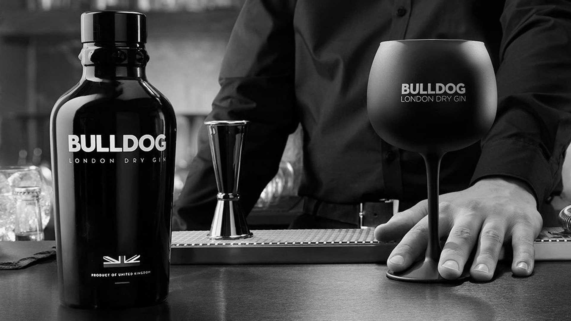 Bulldog-Gin-Coqtail-Milano