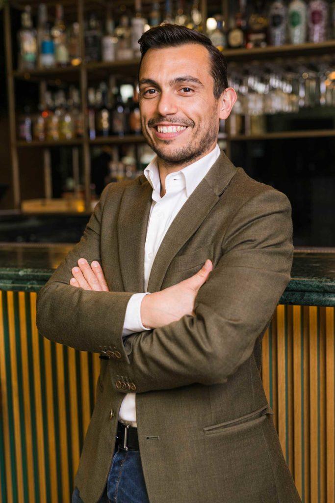 Carlo-Simbula-bar-manager-Bioesserì-Coqtail-Milano