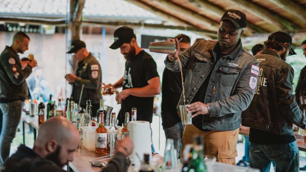 Cocktail-lab-Wild-Turkey-Camp-2021-Coqtail-Milano