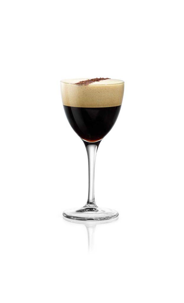 Drink-al-caffè-Turin-Coffee-2021-Tommaso-Cecca-Coqtail-Milano
