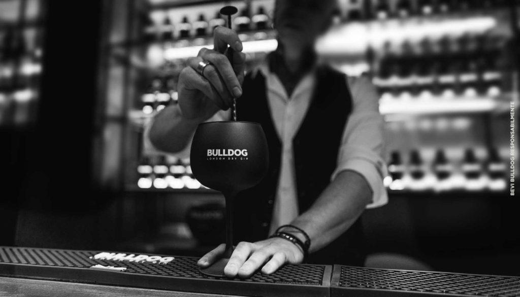 Gin&Tonic-con-Bulldog-Gin-Coqtail-Milano
