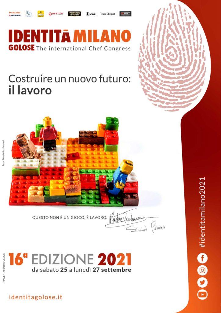 Identità-Golose-2021-cocktail-sala-gialla-Coqtail-Milano
