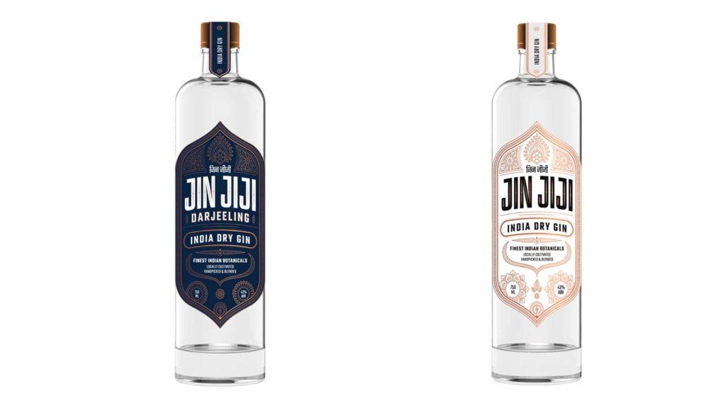 Jin-Jiji-Indian-Dry-Gin-The-Gin-Day-2021-Onesti-Coqtail-Milano