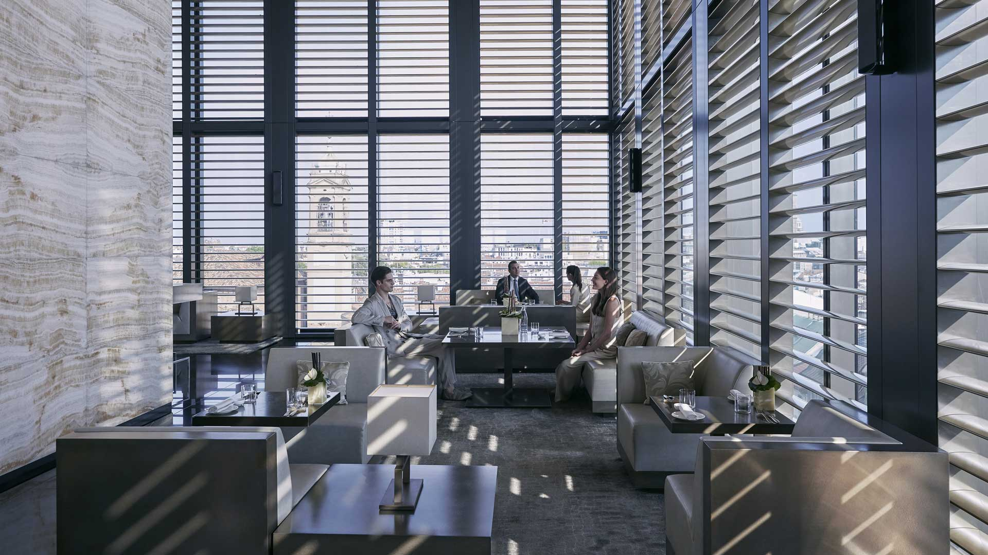 Milano-Skyline-Collection-drink-list-Armani-Bamboo-Bar-Coqtail-Milano