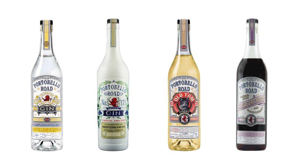 Novità-Onesti-Group-Portobello-Gin-Coqtail-Milano