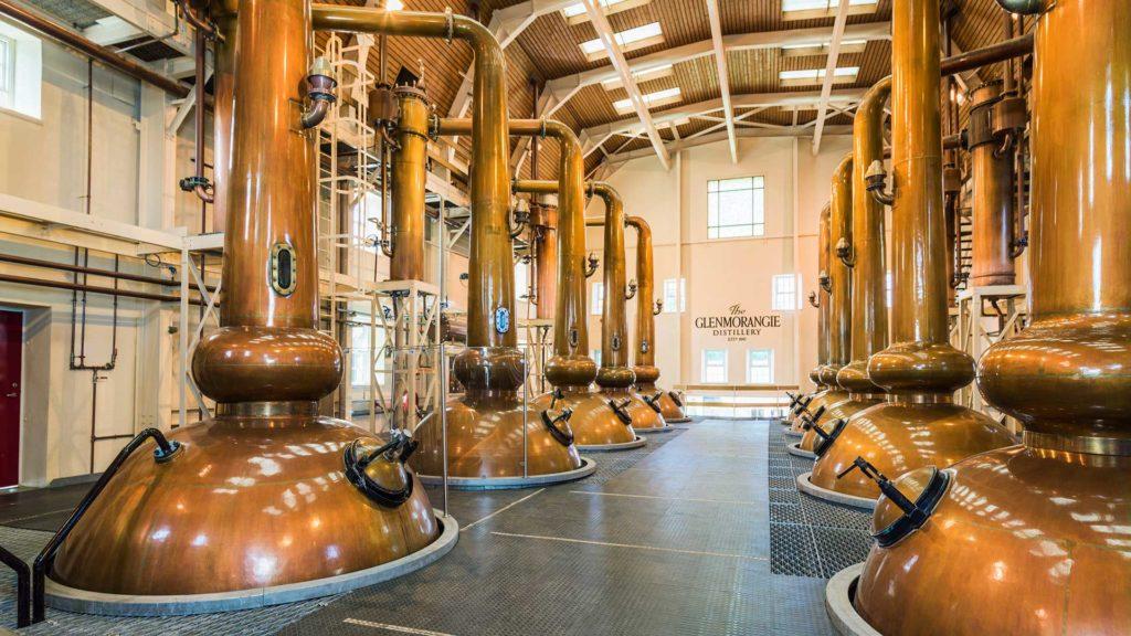 Nuova-distilleria-Glenmorangie-Coqtail-Milano
