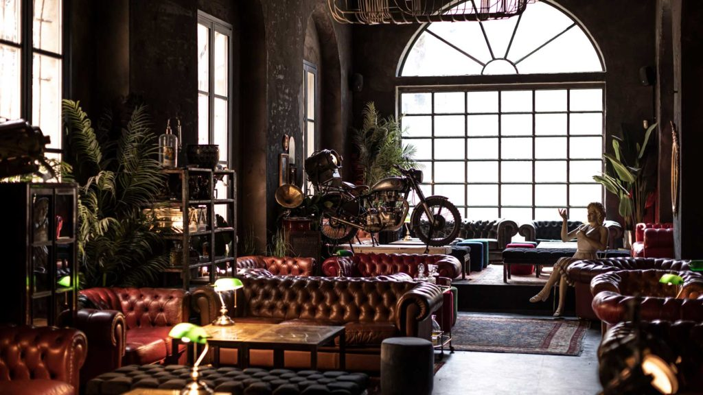 Officina-Cocktail-Week-settembre-2021-Coqtail-Milano