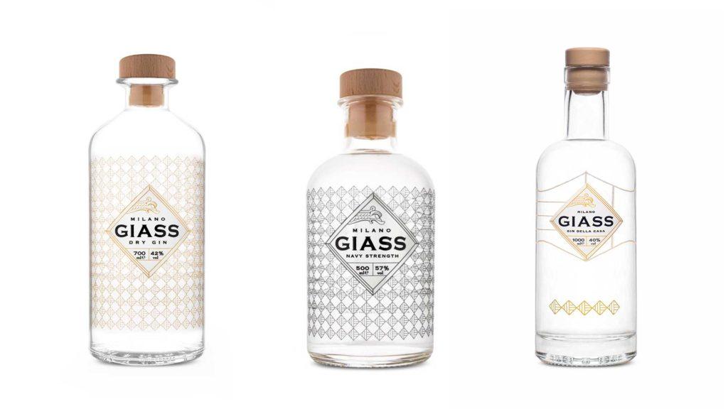 Onesti-Group-Gin-Week-Giass-Gin-Coqtail-Milano