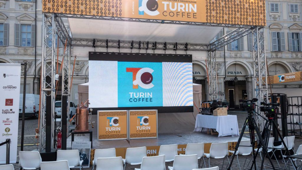 Palco-Turin-Coffee-2021-Coqtail-Milano