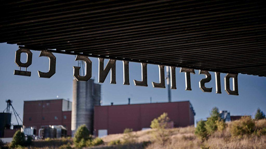 Processo-distillazione-disciplinare-bourbon-Coqtail-Milano