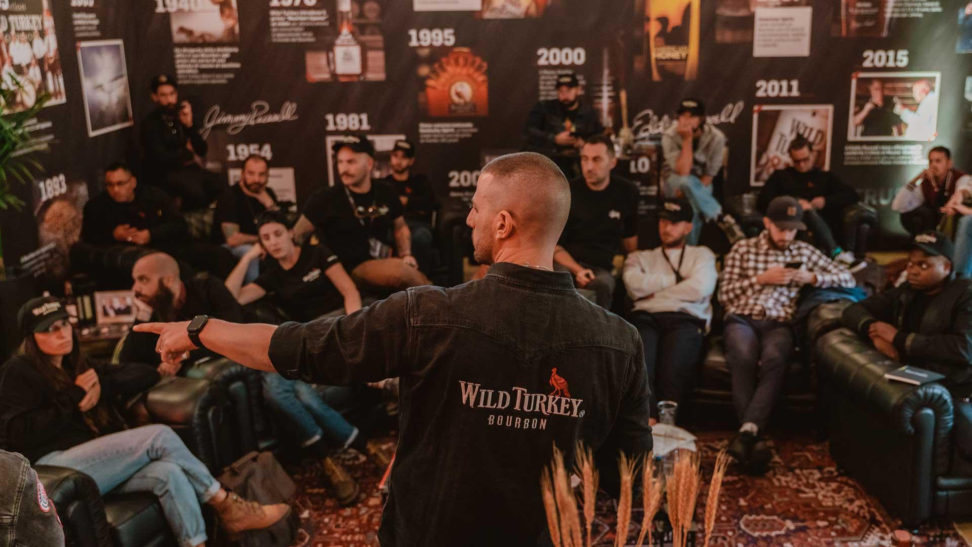 Wild-Turkey-Camp-2021-Coqtail-Milano