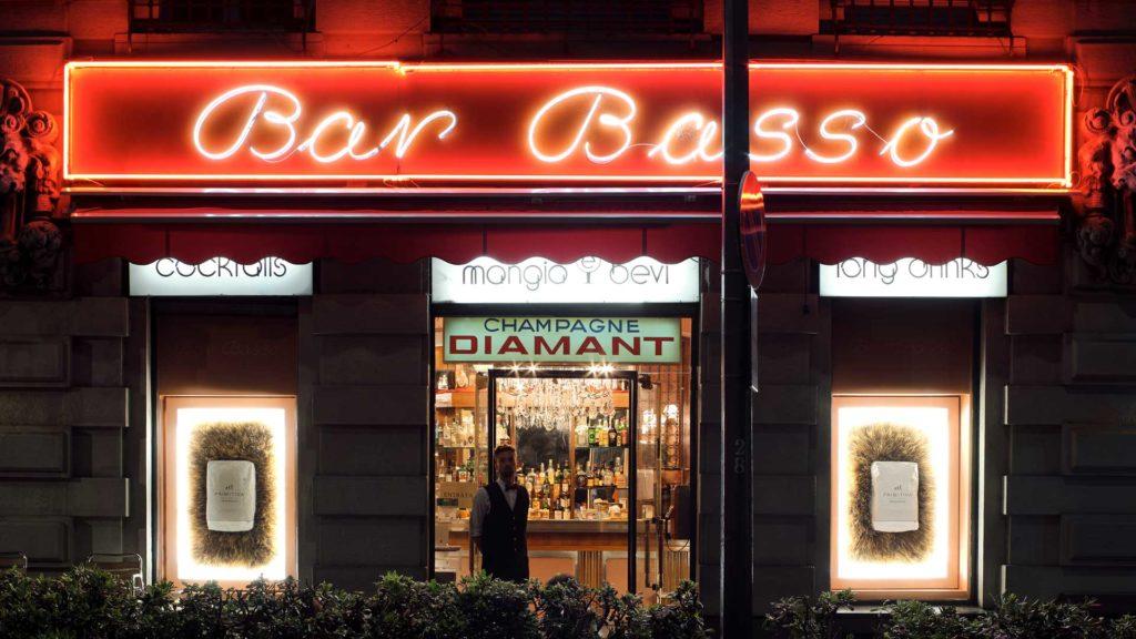 Bar-Basso-Milano-esterni-Coqtail-Milano