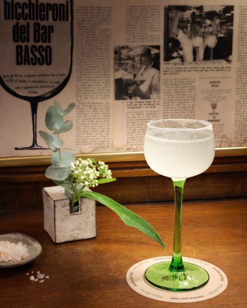 Cocktail-primitivi-Margarita-Primitivo-Bar-Basso-Coqtail-Milano