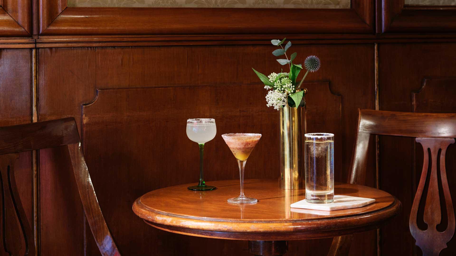 Cocktail-primitivi-Maurizio-Stocchetto-Bar-Basso-Coqtail-Milano