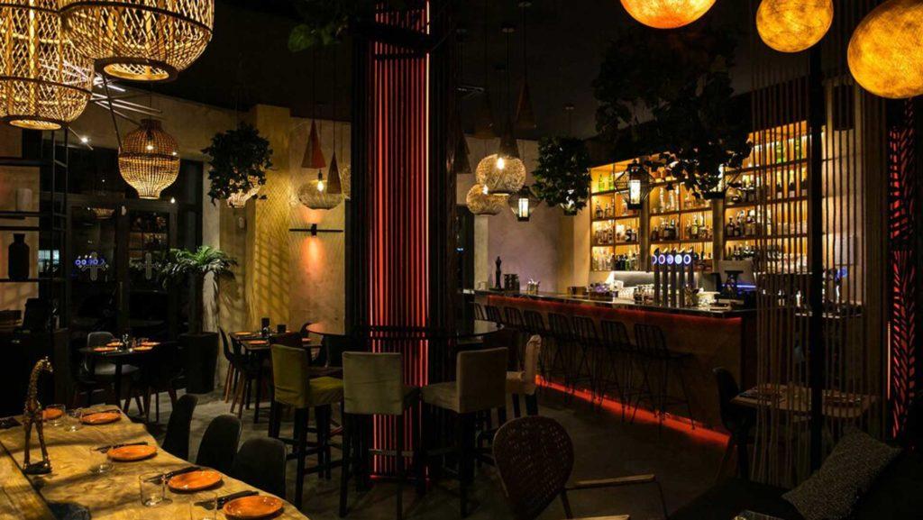 Interni-Kubla-Khan-Roma-Cocktail-Bar-Coqtail-Milano