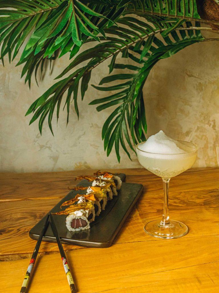 Sushi-e-cocktail-Kubla-Khan-Roma-Coqtail-Milano