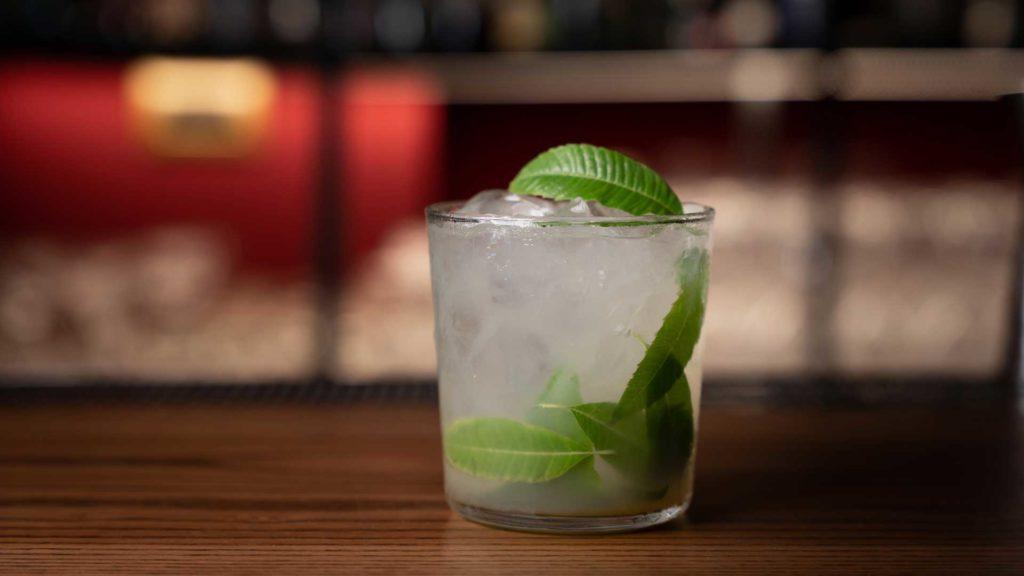 cocktail-ispirati-ai-chakra--Manipura-Giuseppe-Marzovilla-Coqtail-Milano