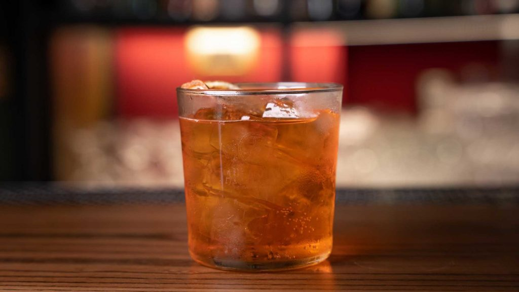 cocktail-ispirati-ai-chakra--SVADHISTHANA-Giuseppe-Marzovilla-Coqtail-Milano
